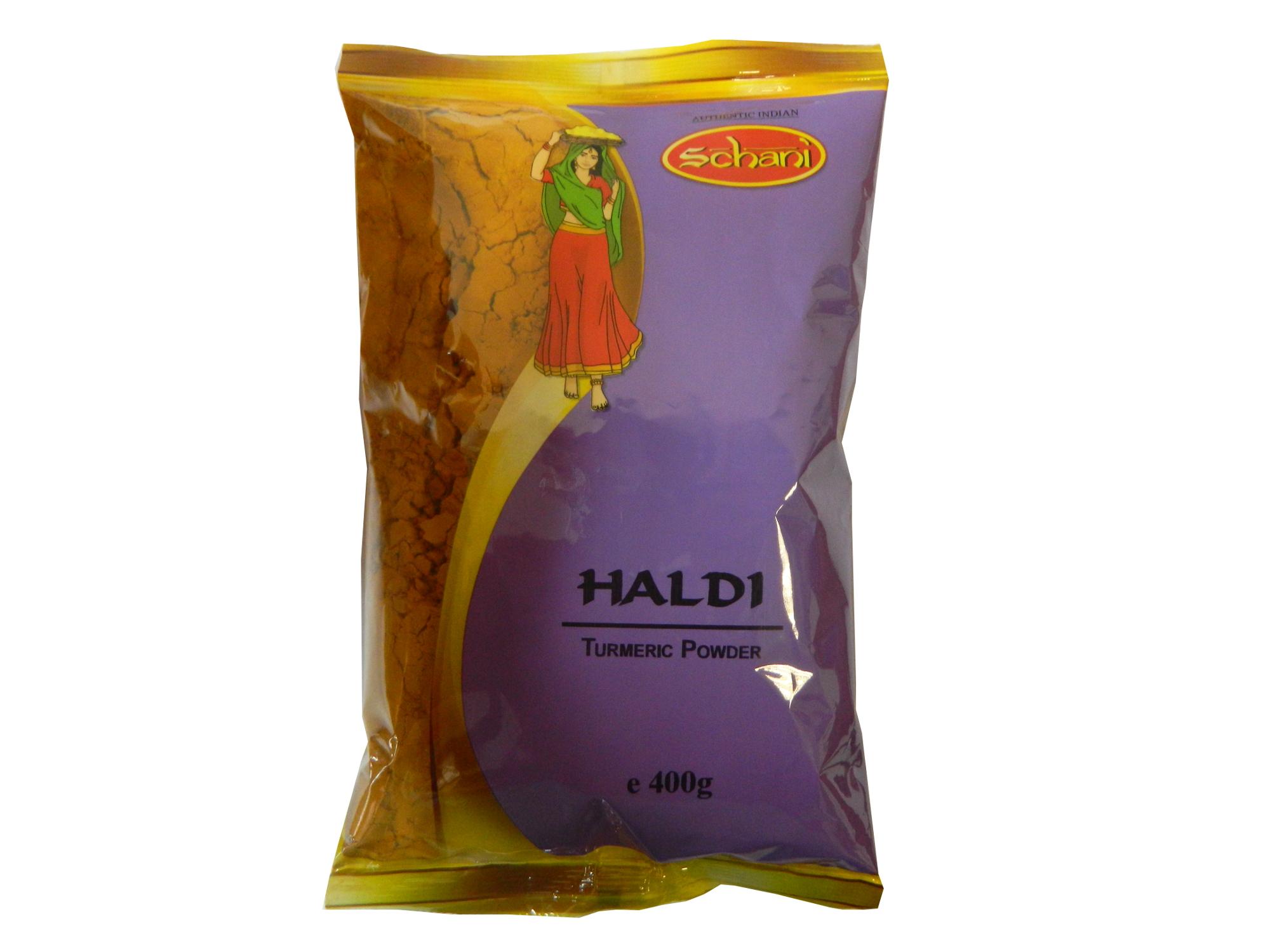 indienlebensmittel.de - Schani Indien Lebensmittel Feinkost ...