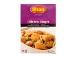 Shan Chicken Ginger -50g