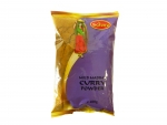 Madras Mild CurryPulver Curry Powder