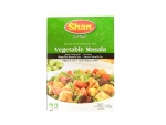Shan Vegetable 100g