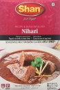 Shan Nihari Curry Mix - 60 G