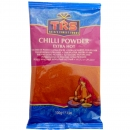 Chilli Powder extra scharf